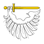 media:heraldry:branch_heraldry:order_of_the_peregrine_badge.png