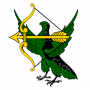 media:heraldry:personal_heraldry:aelfric_the_kestrell_badge.png