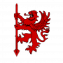 media:heraldry:personal_heraldry:edward_the_red_badge_2.png