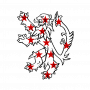 media:heraldry:personal_heraldry:james_edgaresone_badge.png