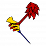 media:heraldry:personal_heraldry:aethelbert_of_whitstone_isle_badge.png