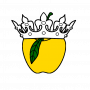 media:heraldry:personal_heraldry:brianna_magennis_badge.png