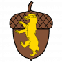 media:heraldry:personal_heraldry:ceallach_o_shea_badge_2.png