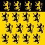 media:heraldry:personal_heraldry:lodewicus_pound_badge.png