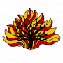 media:heraldry:personal_heraldry:ricard_of_sable_tree_badge.png
