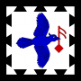 media:heraldry:personal_heraldry:dubheasa_o_brien_badge.png
